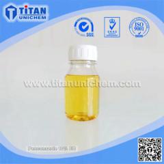 Penconazole 10% EC 20% EW 95% TC CAS 66246-88-6