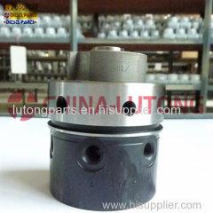 LUCAS DPA ROTOR 7139-360 U Head Rotor Factory