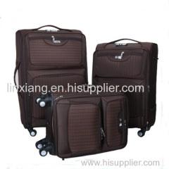 2016 NEUE Reisegepäcktaschen