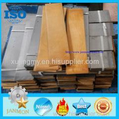 CuPb10Sn10+SAE1010 Bimetal strips Steel back Sn Bronze Tape Steel back alloy strips Steel back alloy tapes Bimetal strip