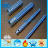 Stainless Steel Precision Lathe Shaft cnc machined parts stainless steel machining part lathe shaft