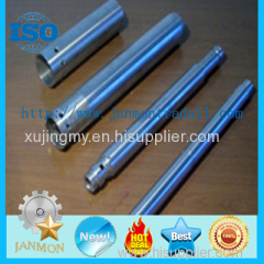 stainless steel shaft part