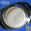 Prochloraz CAS 67747-09-5 Prochloraz manganese chloride complex 97%TC 45%EC fungicide