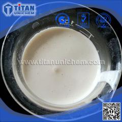 Prochloraz CAS 67747-09-5 Prochloraz manganese chloride complex 97%TC 45� fungicide