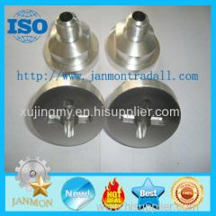 Aluminium machining parts precision aluminium machined parts stainless steel machining parts metal part CNC machinedPART