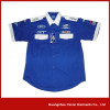 OEM professional wholesale TC f1 Motorcycle Racing Shirts for sports
