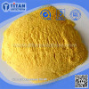 Niclosamide CAS 50-65-7 Niclosamide-olamine CAS 1420-04-8 98%TC 70%WP Golden apple snail killer