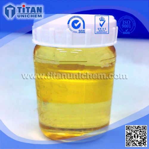 S-bioallethrin CAS 28434-00-6 95%TC Bioallethrin CAS 584-79-2 Permethrin Piperonyl butoxide D-allethrin
