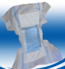 High Quality Rank slepy Adult Baby Cloth Diaper from China Factory