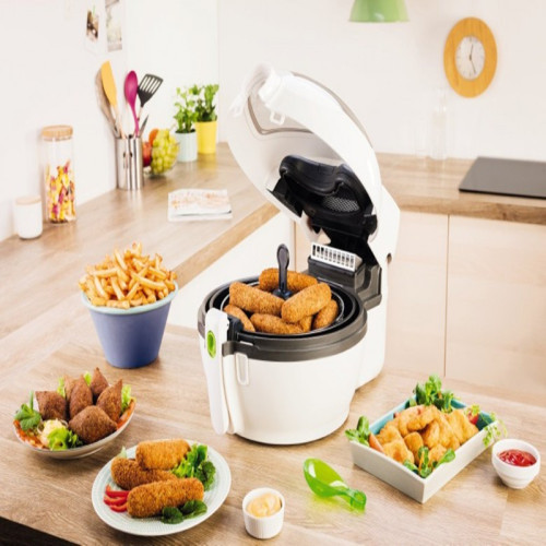 AS SEEN ON TV ACTI FRY TEFAL
