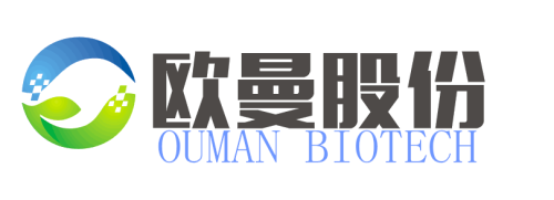 NINGBO OUMAN BIOTECH CO.,LTD