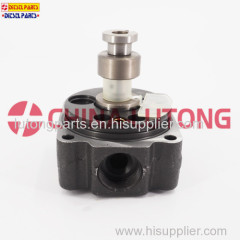 4 Cylinder Head Rotor 146403-352 0 NISSAN TD27