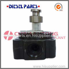 Bosch VE Rotor Head 146401-2120 NISSAN 1676020N00