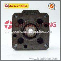 HEAD ROTOR VE PUMP PARTS 1 468 334 337