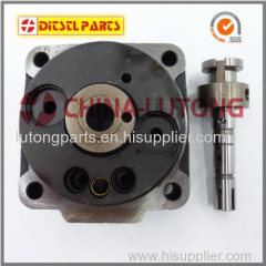 VE HEAD ROTOR 2 468 335 022 Injection Pump Rotor Head