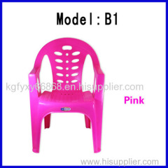 Factory supply good quality cheap plastic chair