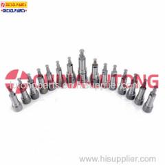 Diesel Plunger/Diesel Element 2 418 450 000