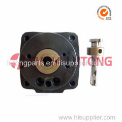 VE Head Rotor 096400-1950 of Diesel Distributor Pump