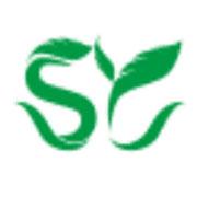 Henan Senyuan Technology Co., Ltd