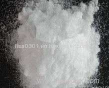 Appp 4clpv 4cpvPVP A-pvt Apvt CAS No 14530-33-7 Производство lisateng0301