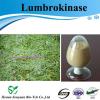 Earthworm extract powder sales price wholesale service OEM