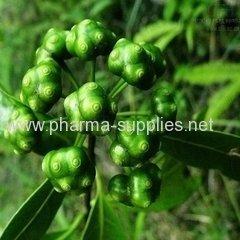 Natural Morinda Root Extract sales price wholesale service OEM