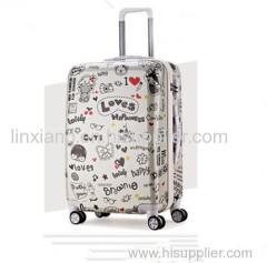 Schützendes Koffergepäckspielraumbeutelkasten für Spielraumkind