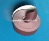 Deerfos Aluminum Oxide Abrasive Cloth Sanding Rolls Sand Cloth Rolls