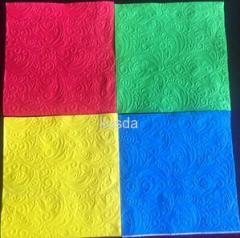 best sell paper napkin