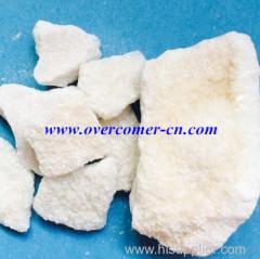 白色4-CEC 4-CEC白色結晶医薬中間体化学研究