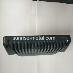 Short lead time Aluminum die castinf parts