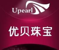 Zhuji upearl Jewelry Co. Ltd.