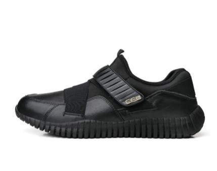 Men Comfortable Sport Shoes