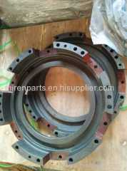 excavator D155A-1 175-15-00261 175-15-00284 housing assy from China supplier