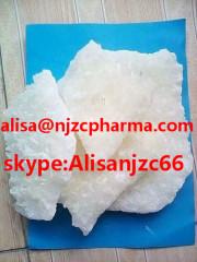 white crystals 4cec 4cmc 4cec 4cmc 4cec 4cmc 4cec 4cmc 4cec 4cmc 4cec 4cmc 4cec 4cmc 4cec 4cmc 4cec 4cmc 4cec 4cmc