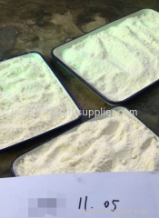 99% U47700 mm bc fu-f fub amb adbc abc 4cec alta calidad mejor precio en polvo