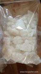 HEX HEX HEX HEX HEX-NL Kristallijn / poeder China betrouwbare leverancier