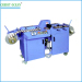 Hot cutting machine for ribbon