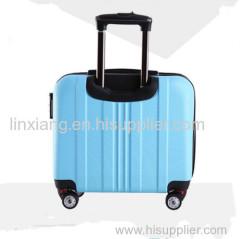 حقائب أمتعة السفر التسوق حالة العربة حقيبة العربة