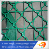 With Active demand Beautiful Grid Mesh for security protection