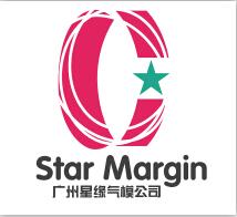 Guangzhou Xingyuan Inflatable Co.,Ltd
