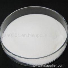 5f-p.cn 5f-p.cn 5F-P.CN 5F-P.CN heiße Verkäufe konkurrenzfähiger Preis