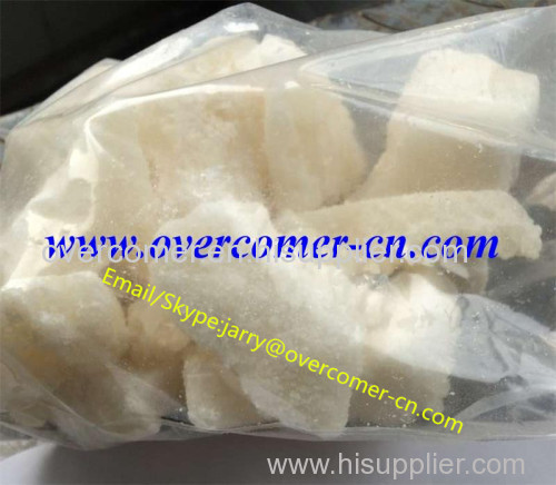 high purity 5-Methylethylone powder product