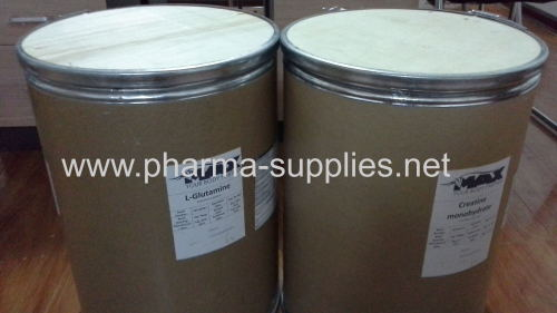 High Quality Alprostadil wholesale