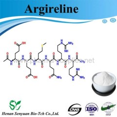 anti-aging for Argireline sales price wholesale service OEM