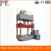 High quality table top plate small hydraulic press