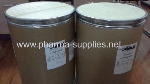 High Quality Bimatoprost Powder sales price wholesale service OEM