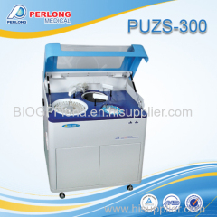 Hot product biochemistry analyzer price