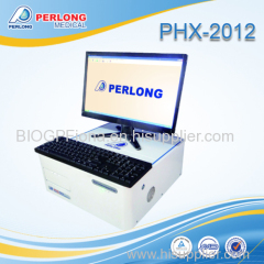 Perlong Medical clinical CLIA Analyzer