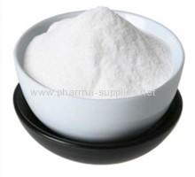 High Quality Hyaluronic Acid Powder